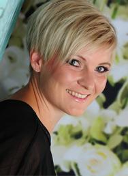 Dipl. BW Brigitte Petzl, MBA